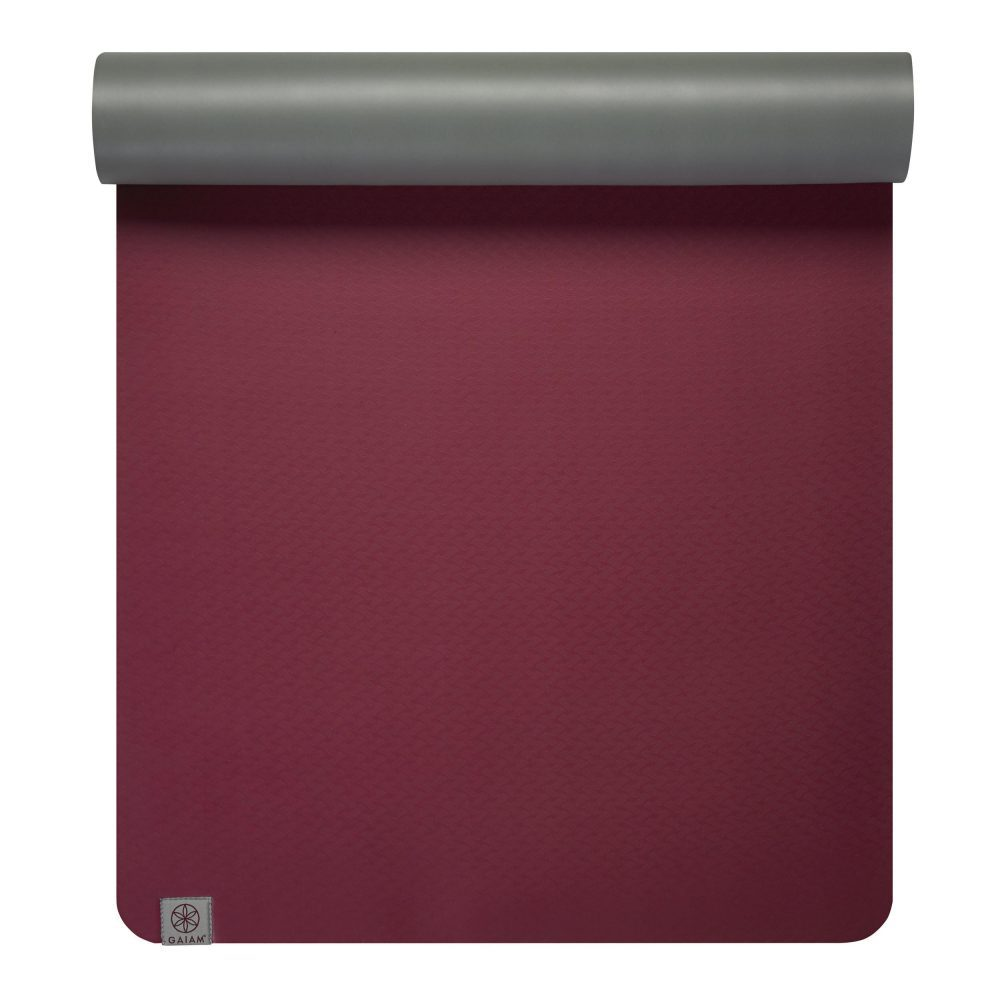 baltfit_62254_gaiam_earth_lovers_magenta_grey_2