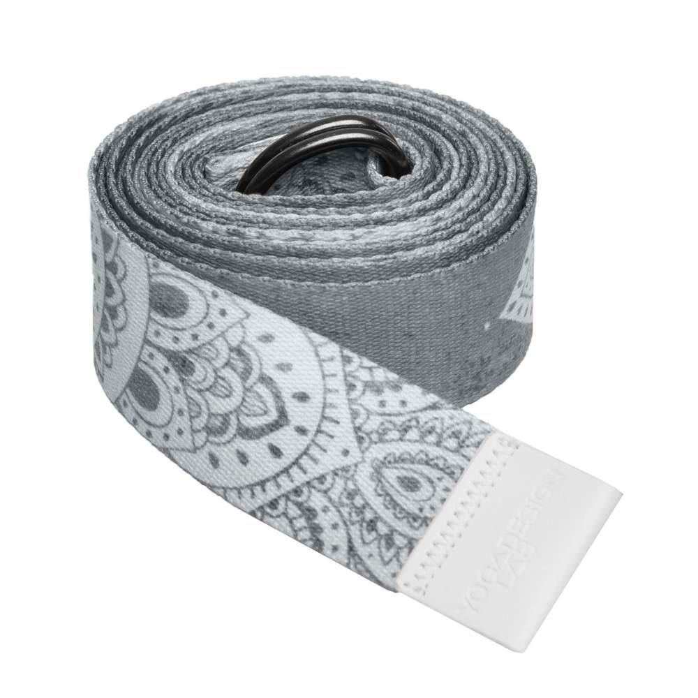 baltfit_joogarihm_Strap-Mandala-Charcoal