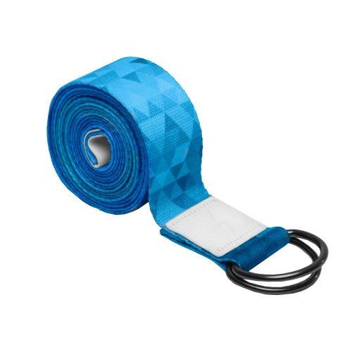 baltfit_joogarihm_YDL_Tribeca blue