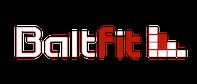 Baltfit e-pood